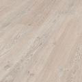 Ламинат Krono Original Forte Дуб Белый масляный 5552 (white oil Oak) фото 2