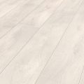 Ламинат Krono Original Super Natural Classic Дуб Аспен 8630 фото 2