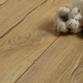 Ламинат Kronopol (Кронопол) Aroma D3881 Дуб Мята фото 2