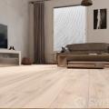 Ламинат Kronopol (Кронопол) Exclusive 4555 Дуб Авилла (Avilla Oak) фото в интерьере 3