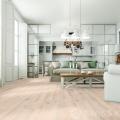 Ламинат Kronopol (Кронопол) Exclusive 4555 Дуб Авилла (Avilla Oak) фото в интерьере 2