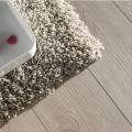 Ламинат Kronopol Parfe floor 10 мм 2583 (7505) Дуб Террано (Terrano oak) фото 2