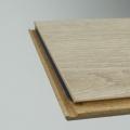 Ламинат Kronopol Parfe floor 10 мм 2583 (7505) Дуб Террано (Terrano oak) фото 4
