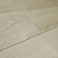 Ламинат Kronopol Parfe floor 10 мм 2583 (7505) Дуб Террано (Terrano oak) фото 5