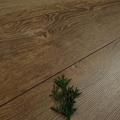 Ламинат Kronopol Parfe floor 10 мм 3746 (7509) Дуб Катания фото 2