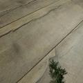 Ламинат Kronopol Parfe floor 10 мм 4915 (7600) Дуб Палермо фото 2