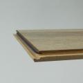 Ламинат Kronopol Parfe floor 10 мм 4915 (7600) Дуб Палермо фото 3