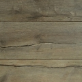 Ламинат Kronopol Parfe floor 10 мм 4915 (7600) Дуб Палермо фото 4