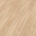 Ламинат Kronostar (Кроностар) Synchro-Tec Дуб Цертус D 1556 фото