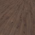 Ламинат Kronotex Exquisit Дуб Престиж Темный D 4168 фото 2