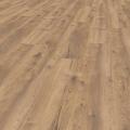 Ламинат Kronotex Exquisit Plus Дуб Натуральный Петерсон D 4764 фото