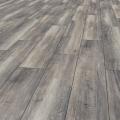 Ламинат Kronotex Exquisit Plus Дуб Портовый Серый D 3572 фото 2