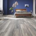 Ламинат Kronotex Exquisit Plus Дуб Портовый Серый D 3572 фото в интерьере 8