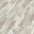 Ламинат Kronotex (Кронотекс) Amazone D 4754 Дуб хелла фото 6