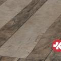 Ламинат Kronotex (Кронотекс) Exquisit Plus D4981 Дуб Трейл фото 2