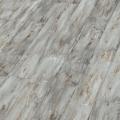 Ламинат Kronotex Robusto D4779 Древесная Фантазия фото 2