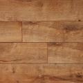 Ламинат My Step Sky Дуб Кантри MS710 (Oak Country) фото 2