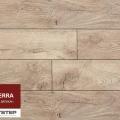 Ламинат My Step Terra Дуб Ватикан MS138 (Vatican Oak) фото 2