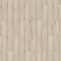 Ламинат Tarkett (Таркетт) Dynasty Lancaster (Ланкастер) 504442004 раскладка досок