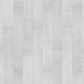 Ламинат Tarkett (Таркетт) Estetica Дуб Натур Белый фото