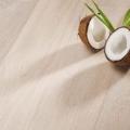 Паркетная доска Barlinek (Барлинек) Дуб Coconut Piccolo фото 3