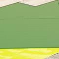 Подложка древесноволокнистая 3 mm Steico (Стейко Хвойная) Underfloor фото1