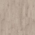 Виниловый пол IVC Vivo Click Amarillo Oak 314420 фото 2