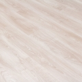 Виниловый пол IVC Vivo Click Colorado Oak 314415 фото 2