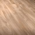 Виниловый пол IVC Vivo Click Stockton Oak 314417 фото 2