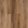 Замковой виниловый пол VOX Viterra Natural Oak фото 2