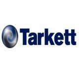 Ламинат фирмы Tarkett (Таркетт) по выгодной цене в Минске.