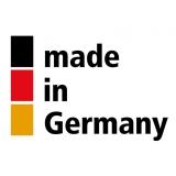 Купить ламинат Egger производства Германия со склада в Минске