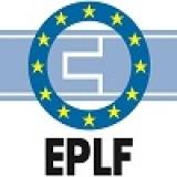 Компании-члены Европейской ассоциации производителей ламинированных напольных покрытий