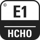Ламинат соответствующий классу эмиссии формальдегида - Е1.