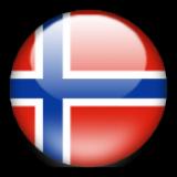 Купить надежный ламинат из Норвегии