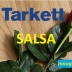 Паркетная доска Tarkett (Таркетт) коллекция Salsa (Сальса)