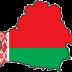 Купить ламинат производства Беларусь по низкой цене в Минске.