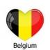 Ламинат производства Бельгия в Минске