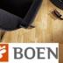Основные достоинства паркетной доски Boen Home
