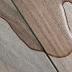 Купить ламинат с фаской или без фаски? Какой лучше?
