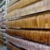 Купить линолеум ПВХ, разновидности линолеума для квартиры