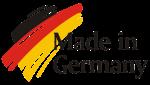Товар производится в Германии