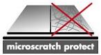 Защита от микроцарапин Microscratch Protect.